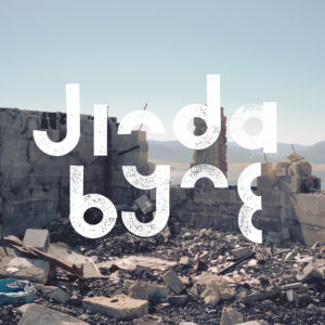 JINDABYNE_ART